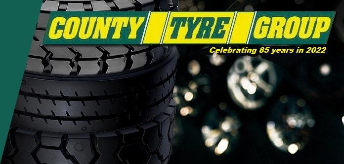 Tyres Falkirk | Tyre Repair Falkirk